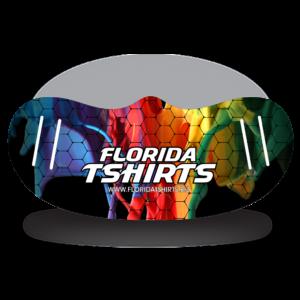 Florida Tshirts Ink