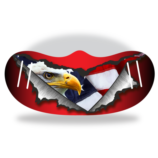 American Eagle 4