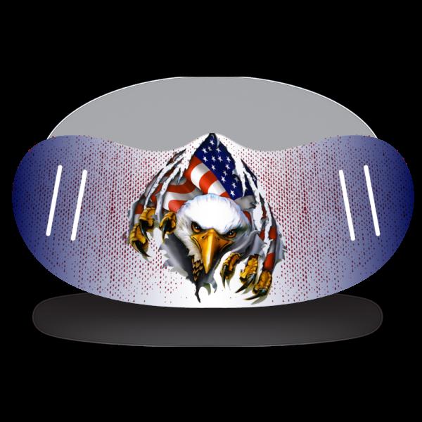 American Eagle 3