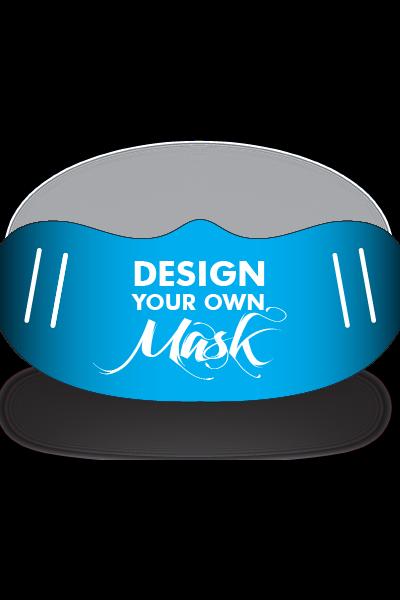 AAA-DesignMask_MASK
